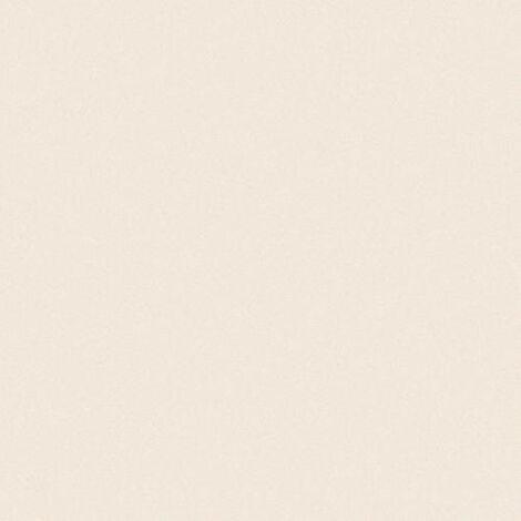 Carrelage uni 5x5 cm cotone matt - 1 unité