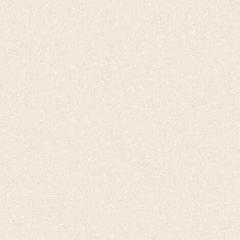 Carrelage uni beige 20x20 cm COTONE MATT - 1.4m²