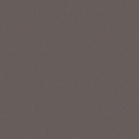 Carrelage uni gris 20x20 cm ANTHRACITE MATT - 1.4m²