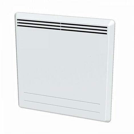 CARRERA New Suva 1500 watts Radiateur électrique a inertie Fonte - Programmation LCD