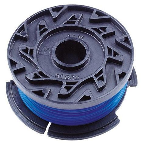 Carrete De Hilo Nylon BLACK & DECKER CST1000, GH400, GH500