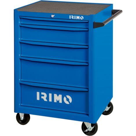 Carro 5 cajones 9066K5 IRIMO