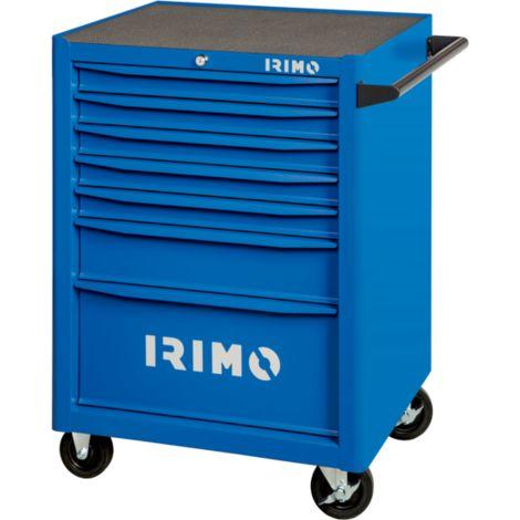 Carro 7 cajones 9066K7 IRIMO