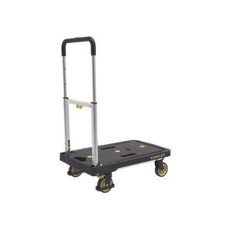 Carro plegable 135 kg STANLEY SXWTD-PC506