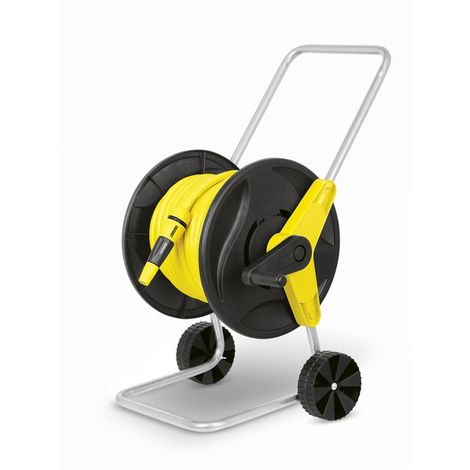 Carro portamangueras Karcher HC50 Kit 106