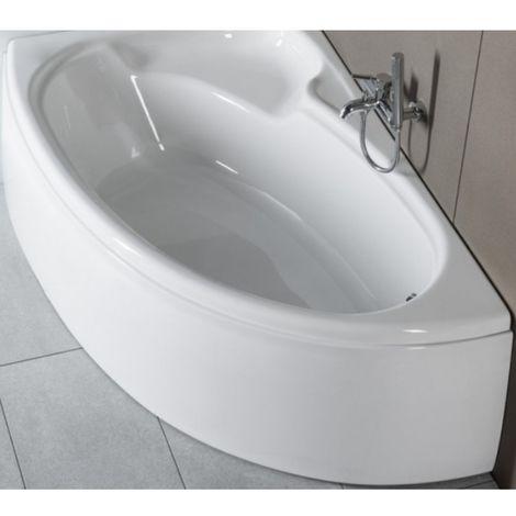 Carron 1550mm Corner Bath Front Panel
