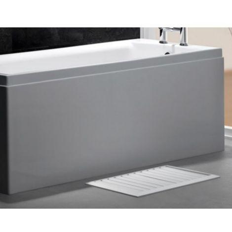 Carron 1600mm Carronite Bath Front Panel