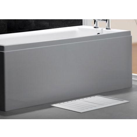 Carron 1600mm Eco Carronite Bath Front Panel