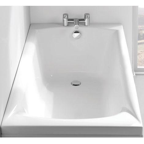 Carron Delta 1700 X 700mm Standard Bath