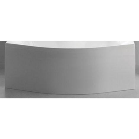 Carron Mistral 1800mm Bath Front Panel