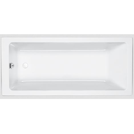 Carron Quantum Se 1700 X 700mm Standard Bath