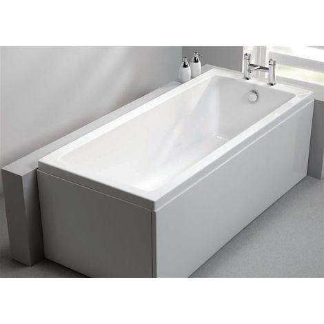 Carron - Quantum SE 1800x725mm Bath 5mm - White