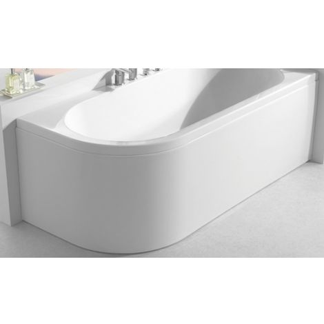 Carron Status Front Bath Panel For 1600 X 725mm Bath