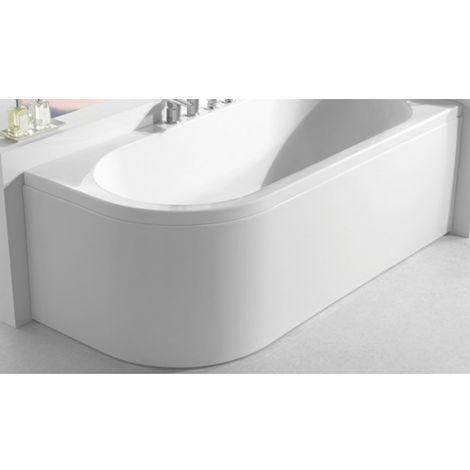Carron Status Front Bath Panel For 1700 X 800mm Bath