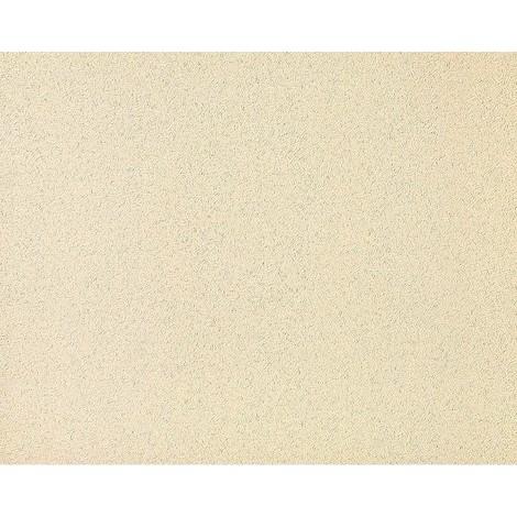 Carta da parati Rivestimento murale EDEM 917-21 rilievo in crema bianco perlato tessuto non tessuto TNT 10,65 mq