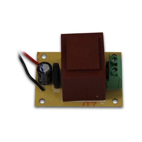 Carte alimentation CA2B9A-SW300M ORANE 2 - 580042