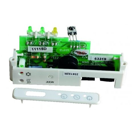Carte display - AIRWELL : 1PR030806