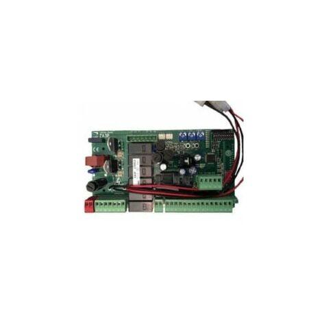 Carte Electronique - 31199Za3P - Came