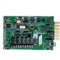 Carte électronique Balboa AQU273 pour spa