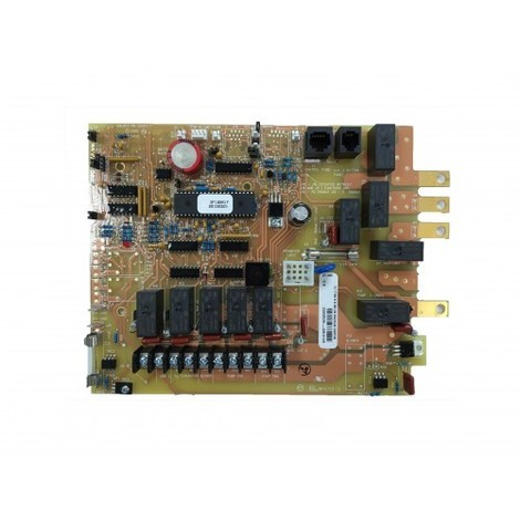 Carte électronique Balboa SF100 pour spa - Spaform / Aquamarine