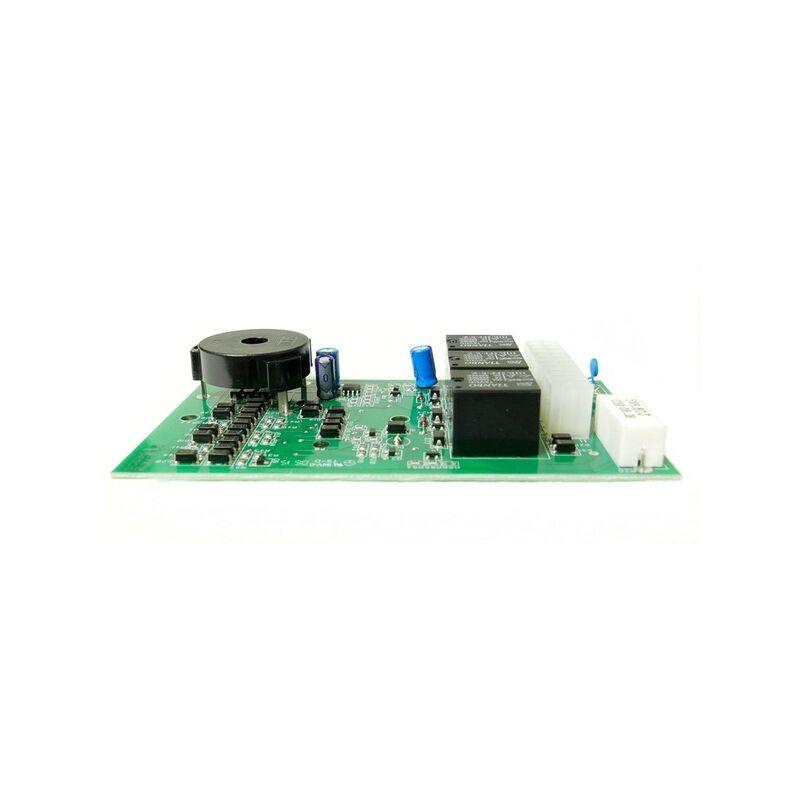 Carte Electronique Pour Tracteur Tondeuse Ggp 125722430 1