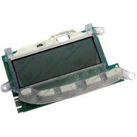 Carte interface Réf. S1062200 SAUNIER DUVAL