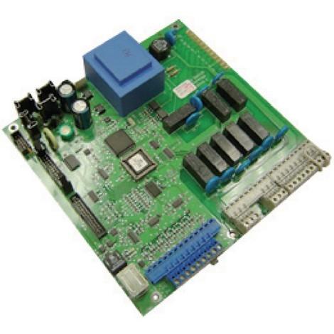 Carte UC M-DELTA neuve GT/GTM 210-2100/K/DIEM./DIEM.MD Réf. 88055602 DE DIETRICH