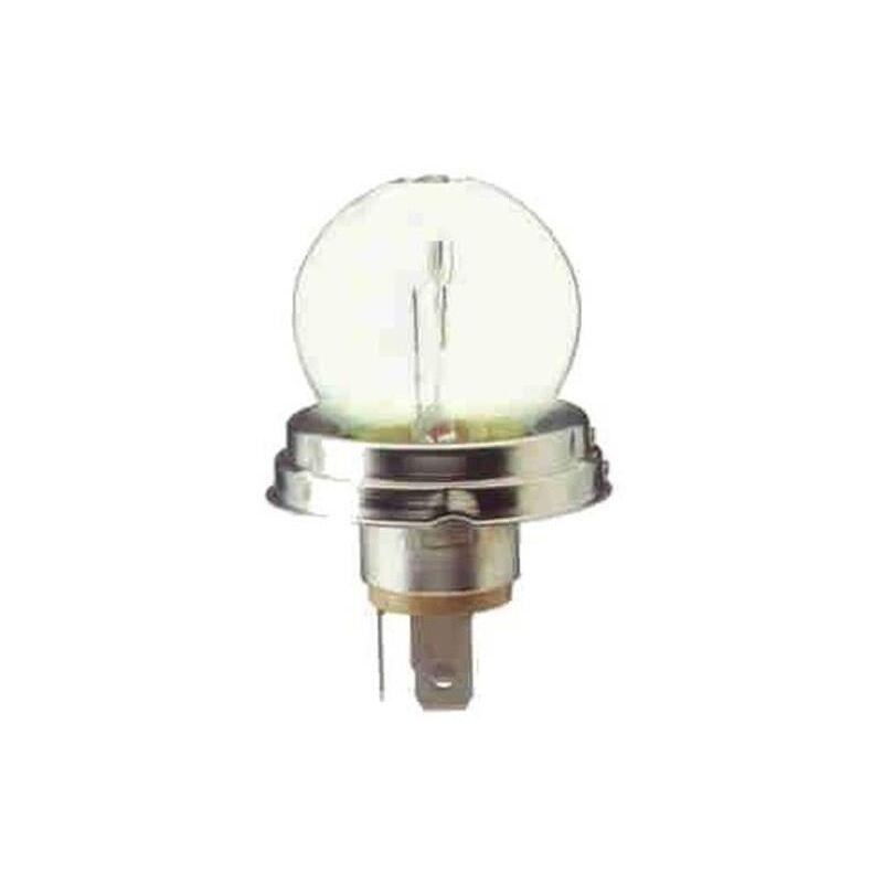 LAMPE CODE EUROPÉEN BLANC 12V 0876821 - Cartec