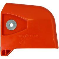 Carter de protection pour multifonction 4 en 1 et outil sur perche