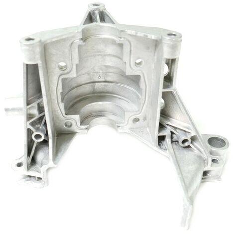 Carter inférieur moteur débroussailleuse Stihl