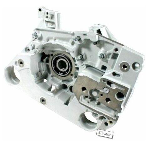 Carter moteur tronçonneuse Stihl