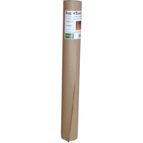 Carton Super Suelos R/45 M - NERPEL - 0001249 - 90 CM