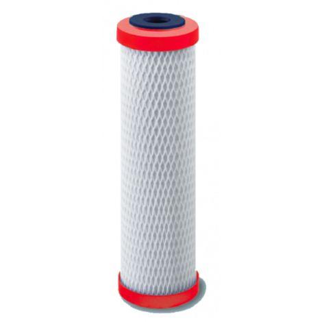 Cartouche AM standard 9 3/4 filtre sur evier - HYDROPURE ATECA