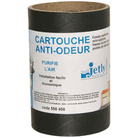 Cartouche anti odeur Jetly 550400