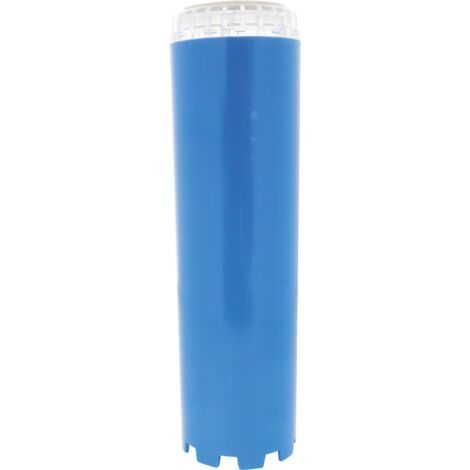 """main image of """"Cartouche antitartre à cristaux silicophosphates - Taille STD 10"""" - Durée 24mois"""""""