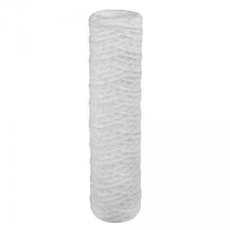 Cartouche bobinée pour filtres 9 de POMPES GUINARD LOISIRS - Cartouches filtrantes