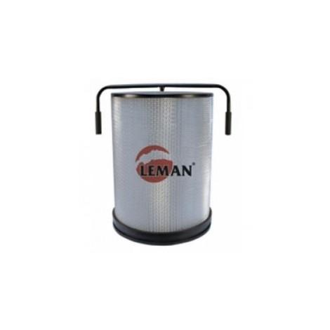 Cartouche de filtration 090105