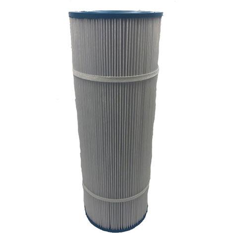 Cartouche de filtration American commander 50