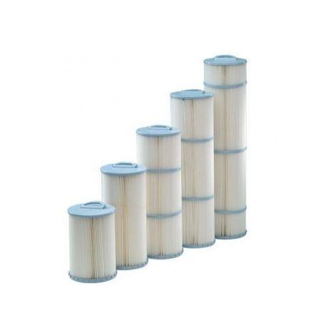 "main image of ""Cartouche de filtration Weltico C6 (625 mm)"""