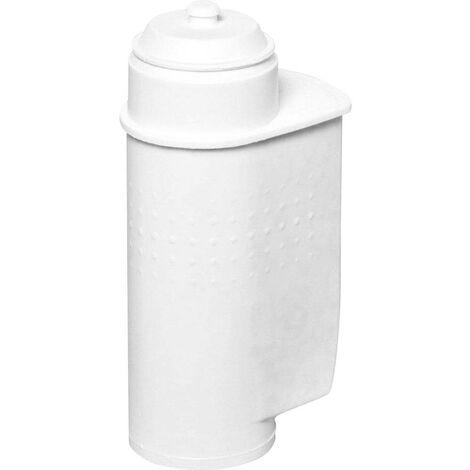 Cartouche de filtre à eau Brita Intenza blanc Bosch