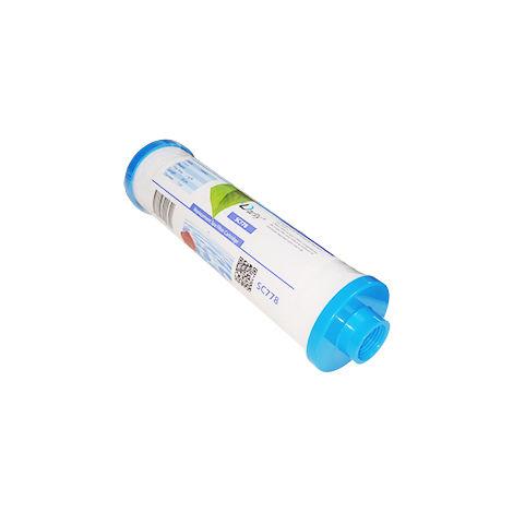Cartouche de pré-filtration fine pour spa