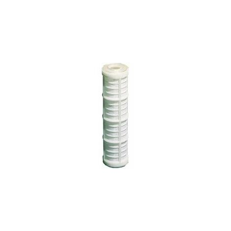 Cartouche de rechange 60 microns (Dur.2 ans) Lavable