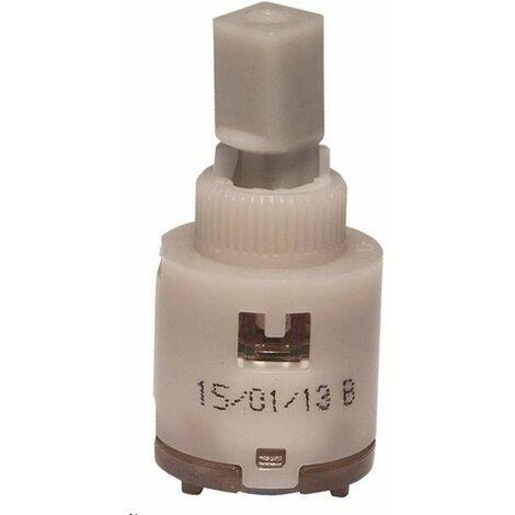 Cartouche de remplacement Paini 53CC956G25 | Cartouche