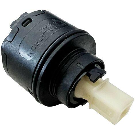 cartouche de remplacement pour robinets Paini 53CC956G350N | Cartouche