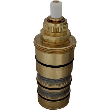 cartouche de remplacement thermostatiques huber 24.02AB.PL | Cartouche