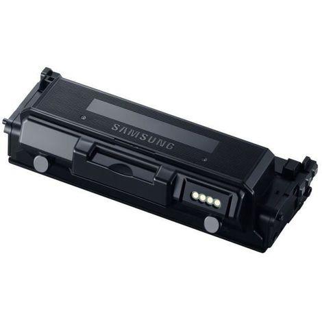 Cartouche de toner noir Samsung MLT-D204S (SU938A) pour M3325/M3825/M4025/M3375/M3875/M4075 Hp