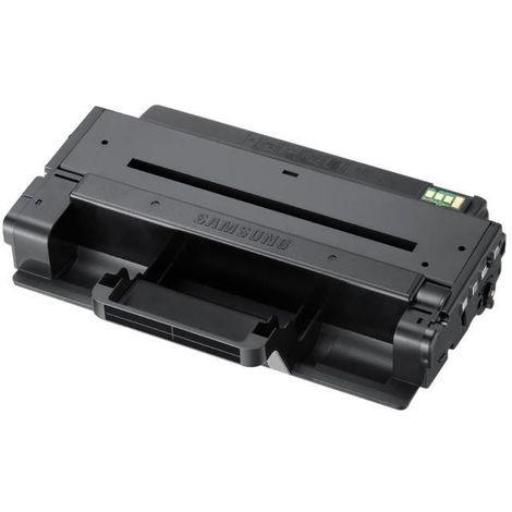 Cartouche de toner noir Samsung MLT-D205S (SU974A) pour ML-3310. SCX-4833. ML-3710. SCX-5637. SCX-5737 Hp