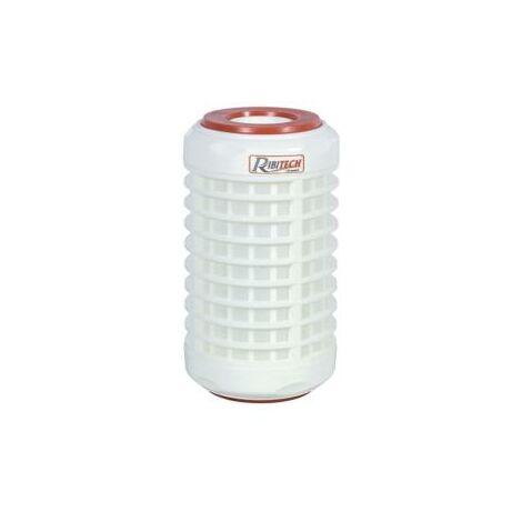 Cartouche filtrante antiboue 5 lavable pour filtre à eau (50 microns)