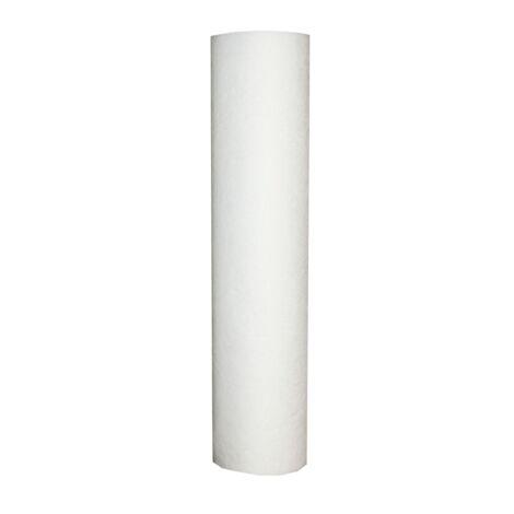Cartouche filtrante Apic ultra fine 5 microns