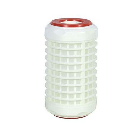 """Cartouche filtrante CFL lavable 5"""""""